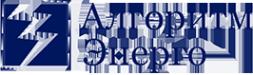 Логотип компании Первая энергосервисная компания