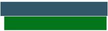 Логотип компании Вырастай-ка